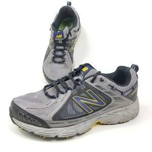 New Balance 510v2 Running Shoes Mens Size 10